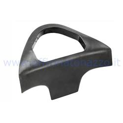Handlebar cover for Vespa PK 26628300-50, PKFL125 - FL - N - HP - Automatic