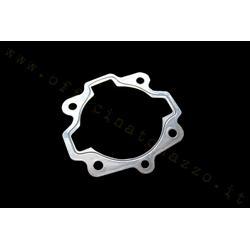 9182-PX - Junta de base de cilindro de aluminio para Vespa PX 125/150