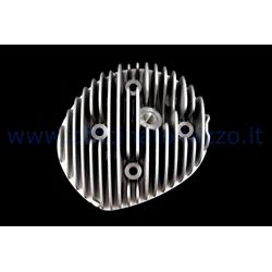 211.0014 - Polini cylinder head for 208cc cast iron - 210cc aluminum