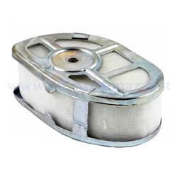 278VL316 - Air filter Vespa GS 160 VSB1T 0029901> - 180 SS VSC1T
