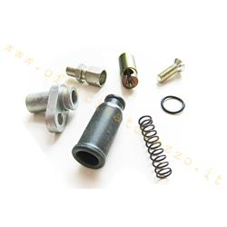Orter flush starter kit for PHBE - PHBH - PHBL - VHSH carburettor