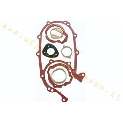 Juego de juntas de motor para Vespa 92006000-98 de '125> '46