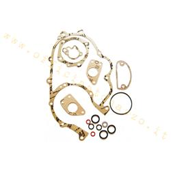 920521000 - Set of engine gaskets for Vespa GS160 - SS180