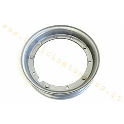 5507 - Wheel rim for Vespa GS160 - SS180