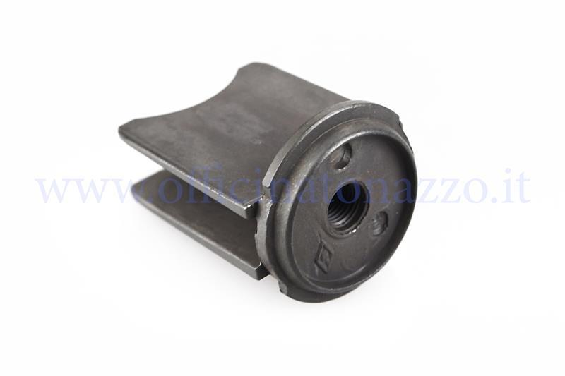 Válvula de gas 040 para carburador Vespa VHSB