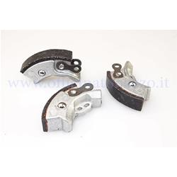 100360260 - Clutch towing jaw kit for Ciao - SI - Bravo - Boxer (3 Pcs) (original ref. 193974)