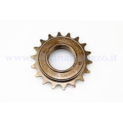 100300190 - Single freewheel Z18 for Ciao