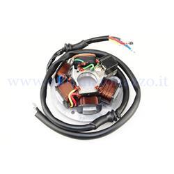CIF electronic stator for Vespa ET3
