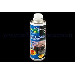 267209001 - Hydrauliköl des Bremssystems DOT4
