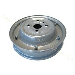 5508 - Wheel rim 2.75-9 for Vespa 50 L - N