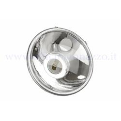 F226 / A - Halogen front light in plastic for Vespa 50 S - R - L