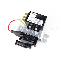 7137 - Femsatronic electronic control unit for Vespa Rally 200 (coil)