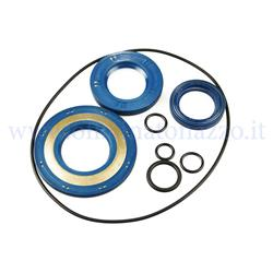5699-c - Corteco engine oil seal series for Vespa PX - PE - TS 2nd series
