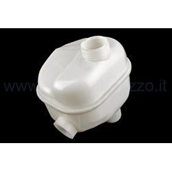 GS3505 - Réservoir d'huile mélangeur pour Vespa PX