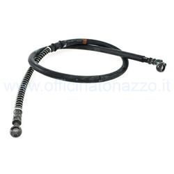 26648600 - Hydraulic front brake hose for Cosa