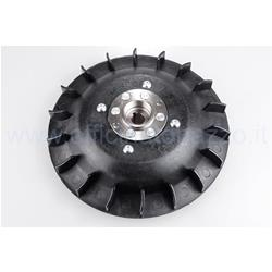Pinasco Flytech replacement flywheel for Vespa PX 25066832-125-150, Ø 200, KG. 20