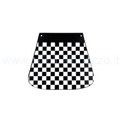 142680170 - Checkered mud flaps for Vespa