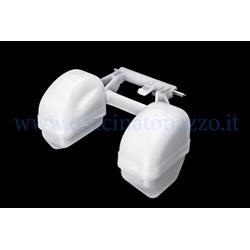 343.0014 - 4.2 gr float for Polini carburettor
