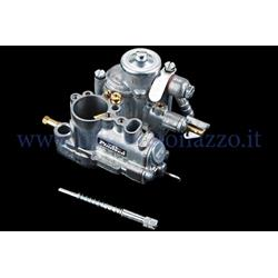 25294911 - Pinasco SI carburettor 26/26 GR with mixer for Vespa T5