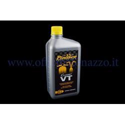 Pinasco Runner VT synthetic oil mixture box 12 lt pack for Vespa