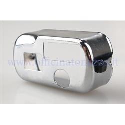 Tapa del interruptor de luz para Vespa 3966 N - R - L, 50SS, RESORTE, VNB90,90-3T, VBB 6, GT, SUPER, SPRINT, SPRINT VELOCE, 2 SS, GTR, TS, 180 RALLY
