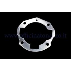 Pinasco aluminum cylinder base gasket 177cc (0.2mm)