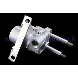 - Complete front disc brake for Vespa Primavera - ET3