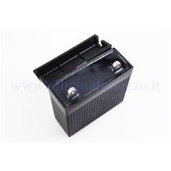 Batterie sèche 6V - 5Ah (125x32x125mm) pour Vespa VNB1, VL3, VB1