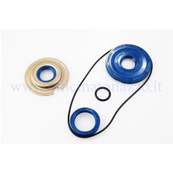 6648-C - Oil seal series for Vespa GT - GTR - 125/150 Super - Sprint - Sprint Veloce - TS 1st series