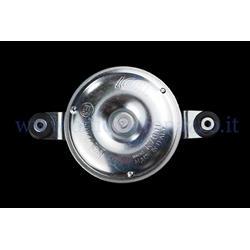 246070100 - 12V horn for Vespa Millenium