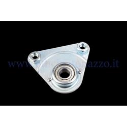 10131 - Rear wheel support flange for Ciao - Bravo - SI - Boxer
