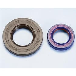Polini oil seal series (20x32x7 - 25x47x6) for Vespa Primavera - ET3