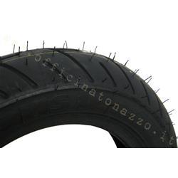 104720 - Michelin S1 tubeless tire 90-90 x 10