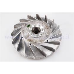 51003000 - Sip Touren electronic flywheel cone 20 - 1.8 Kg for Vespa