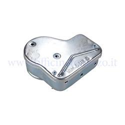 71905 - Filtre à air pour carburateur 19/19 pour Vespa 125 Primavera - ET3