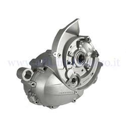 Carcasa de motor Quattrini Competizione C-2 para M1A, 60 RR para Vespa 50 - Primavera - ET3