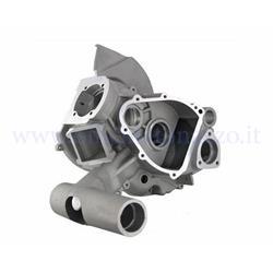 C-1 - Cubierta del motor Quattrini Competizione C1 para Vespa 50 - Primavera - ET3