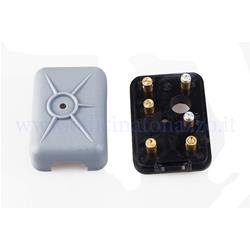 85152500 - Rectifier box for Vespa 160 GS 180 - SS 180 Rally
