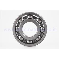 Ball bearing (90028000x15x35) multiple gear Vespa 8 - 98 V125 - V1T - V15 - V30 - Hoffmann <33