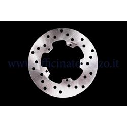 225160160 - Brake disc for Vespa PX