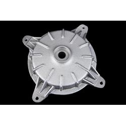 1600 - Front brake drum for Vespa 50 R - Special 1st Series