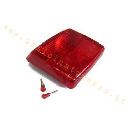 p234 - Rear light for Vespa 50 PK - FL - HP
