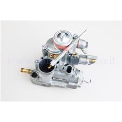 Carburettor Pinasco SI 26/26 GR for Vespa T5