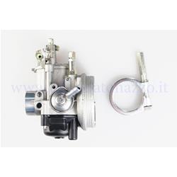00866 - Dell'Orto SHBC 19/19 carburettor for Vespa PK 125 S