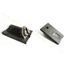 0682301 64 - Carburetor valve SI 20 - 20 n ° 001 for Vespa