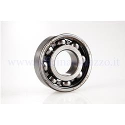 16202-C3 - Motor ball bearing flywheel side SKF - 6202 / C3 - (15x35x11)