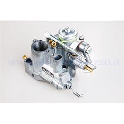 25294888 - Pinasco SI 20/20 carburettor without mixer for Vespa