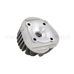 211.0013 - Polini cylinder head Ø 55mm for 102cc