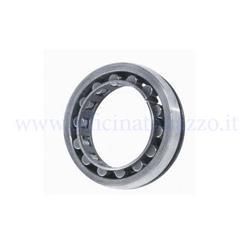 Loose roller bearing (52759100x28,2x44,6) wheel shaft gear selector side for Vespa GS10 VSB160T - SS1 VSC180T