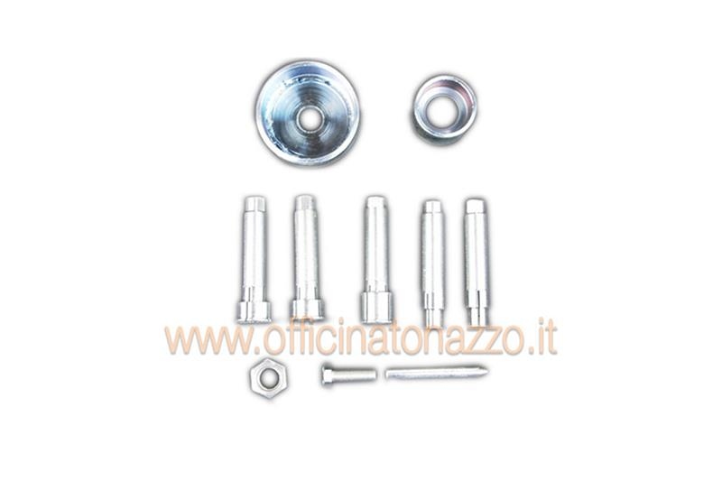 vespa bearing extractor tool